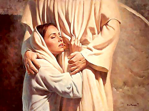 mary in the life of jesus essay Mary, also known as saint mary or the virgin mary, is identified in the bible as the mother of jesus, the founder of the christian religion.