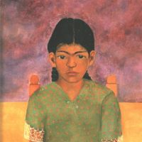 portrait-of-virginia-little-girl-by-kahlo-large
