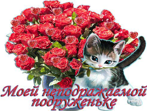 http://litsait.ru/upload/comments/0229d61787f090af458e1598eea51f1c.jpg